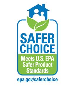EPA Safer
